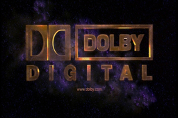 File:Dolby Digital - Aurora.jpeg