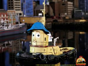 Emily-TheodoreTugboat