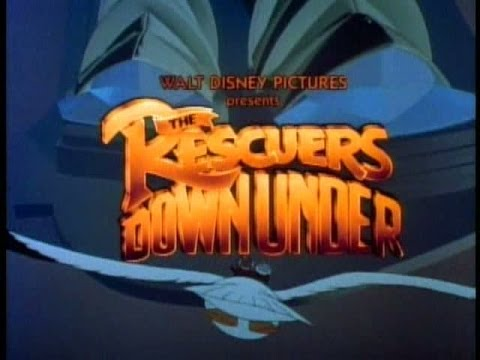 File:The Rescuers Down Under Theatrical Trailer.jpg