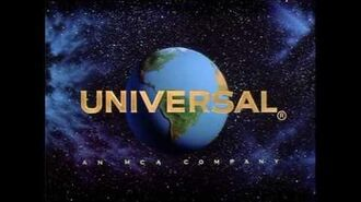 Universal Studios (1990-1997) logo