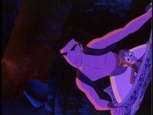 Aladdin Platinum Edition 2004 Trailer