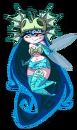 AnnettaFish