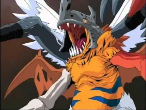 [Por Dentro do Anime com Spoilers] - Digimon Adventure 02 [2/4] Latest?cb=20131126033146