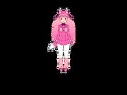 Akari's current avatar.png