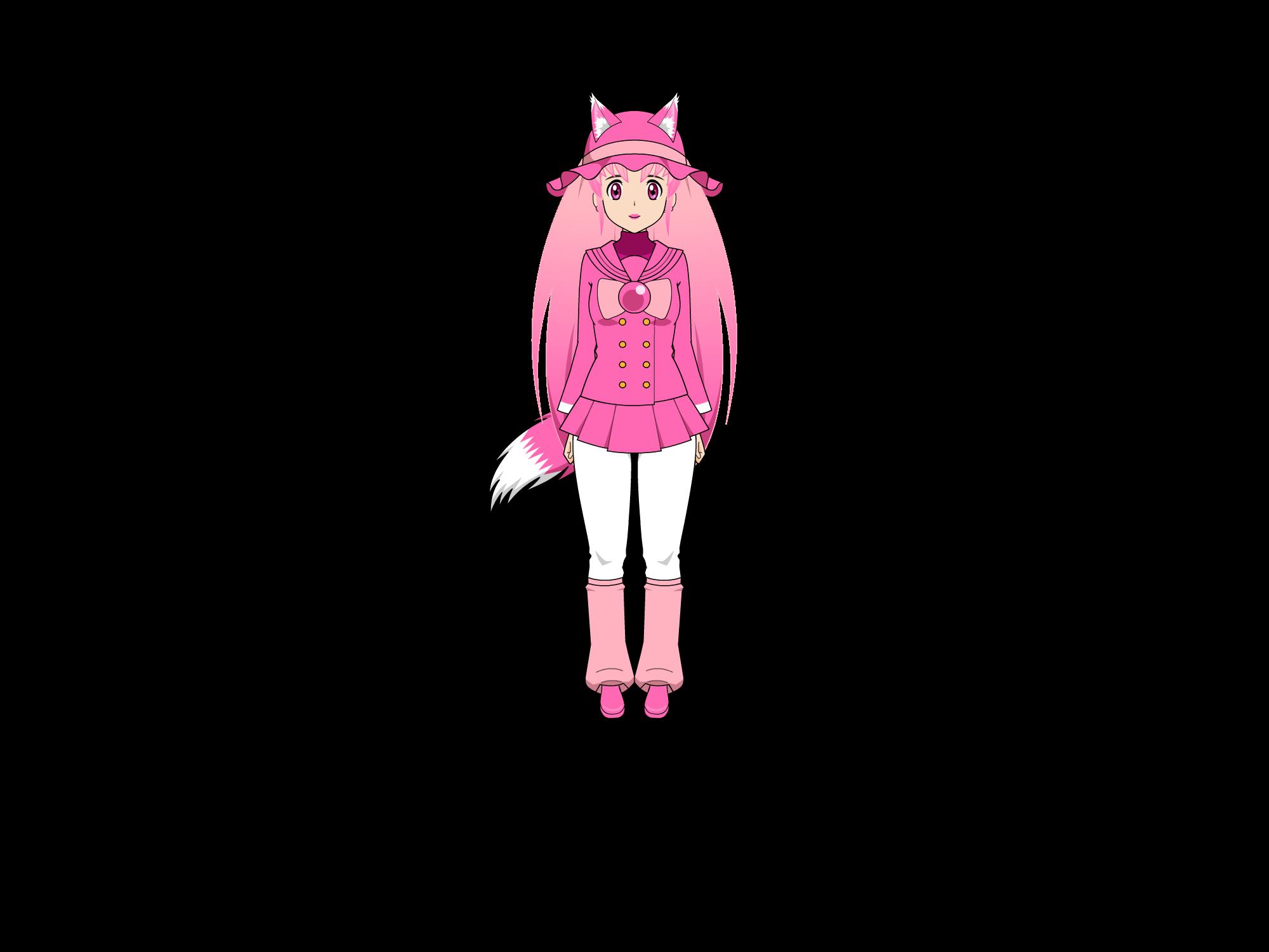 Akari Mitsu User Scratchpad Fandom