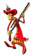 CountRazoff-Rayman