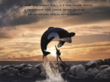 Opening To Free Willy AMC Theaters (1993)