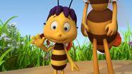 Hannah the Bee (Maya the Bee)