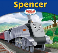 Spencer-MyStoryLibrary