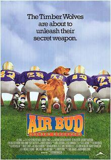 Airbud2