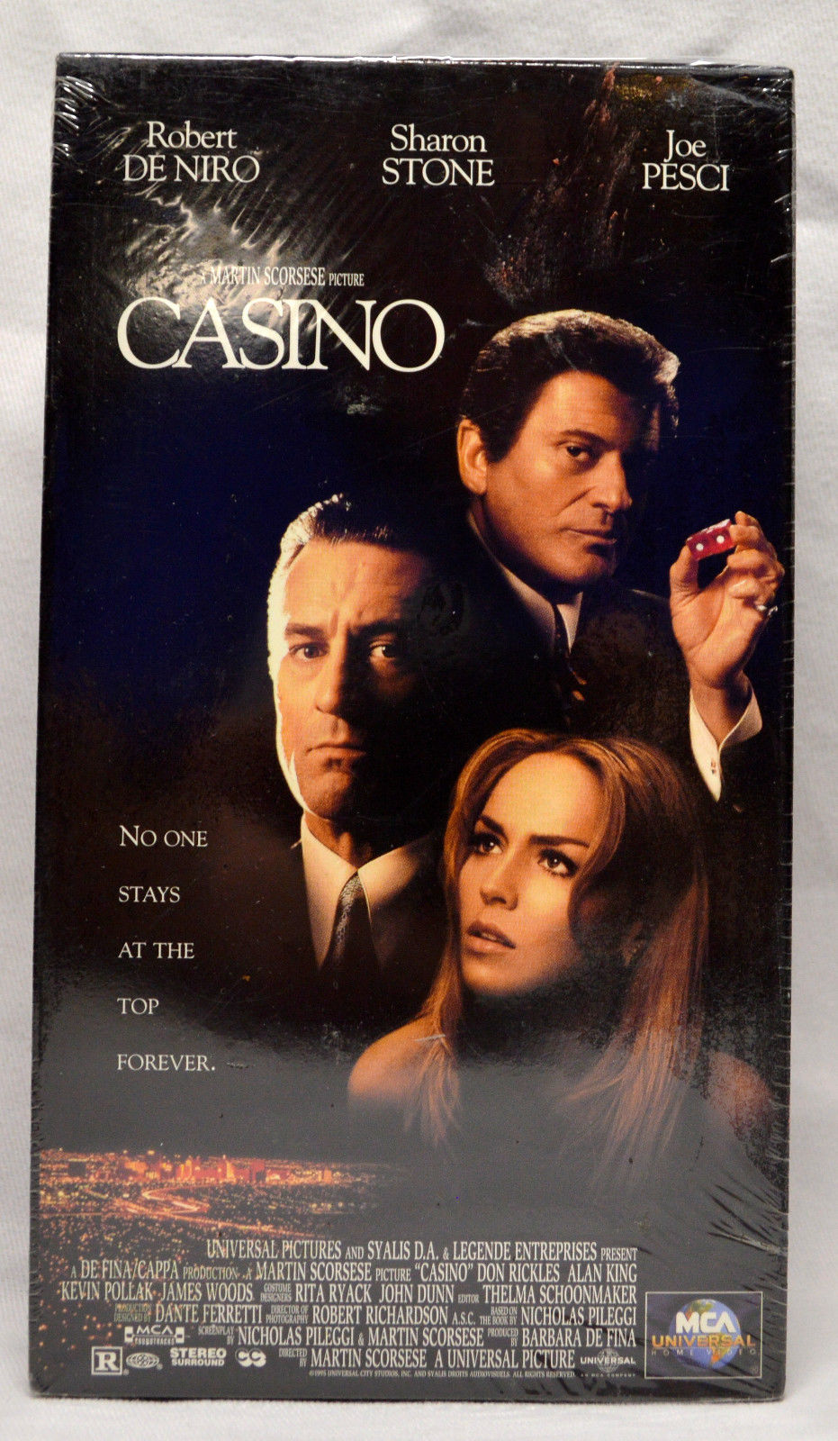 Casino deniro wiki crown casino melbourne restaurants