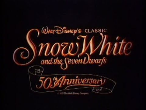 File:Snow White and the Seven Dwarfs 50th Anniversary 1987 Re-Release Trailer.jpg
