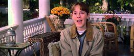 Stepmom (1998) Trailer