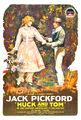 1918 - Huck and Tom.jpg
