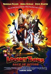 2003 looney (2)