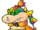 Baby Bowser (character)