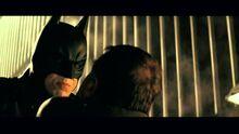 Batmanbeginstrailer