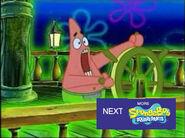Disney XD Toons Next More Spongebob Squarepants 2017
