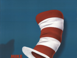 Opening to The Cat in the Hat (Live-Action) 2003 Theatre (Carmike Cinemas)