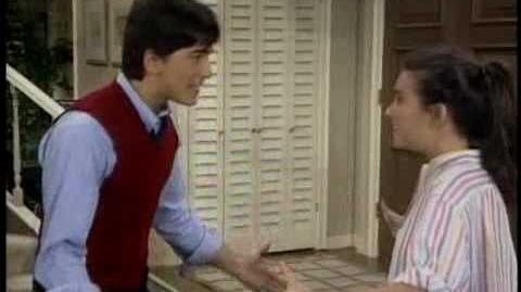 Charles in Charge - Extracurricular Activity (3 of 3)