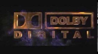 Dolby - Auroa (2000, HQ)-0