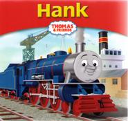 Hank-MyStoryLibrary