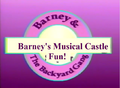 Barney's Musical Castle Fun (SuperMalechi's Version, 1989).png