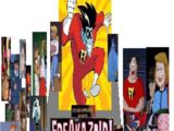 Freakazoid!: The Movie: Original Motion Picture Soundtrack