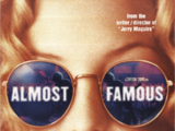 Opening To Almost Famous AMC Theaters (2000)