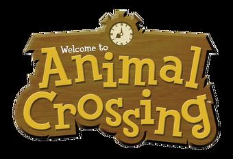Animal Crossing Scratchpad Fandom