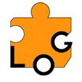 Logo-2-orange.png
