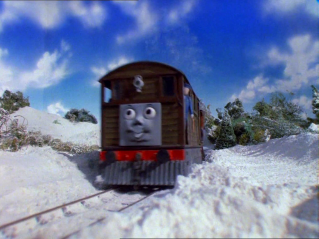 File:Thomas'ChristmasParty2.png
