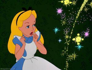 Alice-disneyscreencaps.com-5104