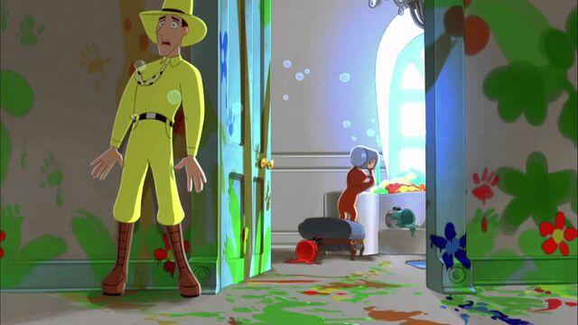 File:Curious George 1991 Trailer.jpg