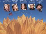 Opening To Divine Secrets Of The Ya-Ya Sisterhood AMC Theaters (2002)