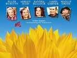 Opening to Divine Secrets of the Ya-Ya Sisterhood 2002 Theater (Regal Cinemas)