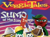 VeggieTales: Sumo of the Silly Songs 2048