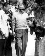 Audrey-and-Bill-sabrina-1954-30691171-400-498