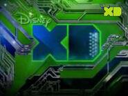 Disney XD Toons (2009, UK) 4
