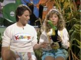 Let's Sing American Songs (The Kidsongs Television Show)