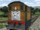 Toby the Tram Engine