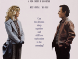 Opening to When Harry Met Sally 1997 Theater (Regal Cinemas)
