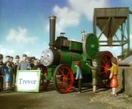 Trevorwithnameboard