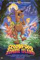1998 - Scooby Doo on Zombie Island.jpg