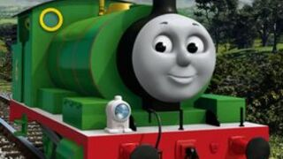Thomas Canimals Scratchpad Fandom Powered By Wikia