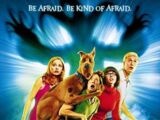 Opening To Scooby-Doo 2002 Theatre (Carmike Cinemas)