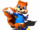 Conker the Squirrel (character)
