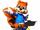 3D Platformers Wiki/Conker's Bad Fur Day