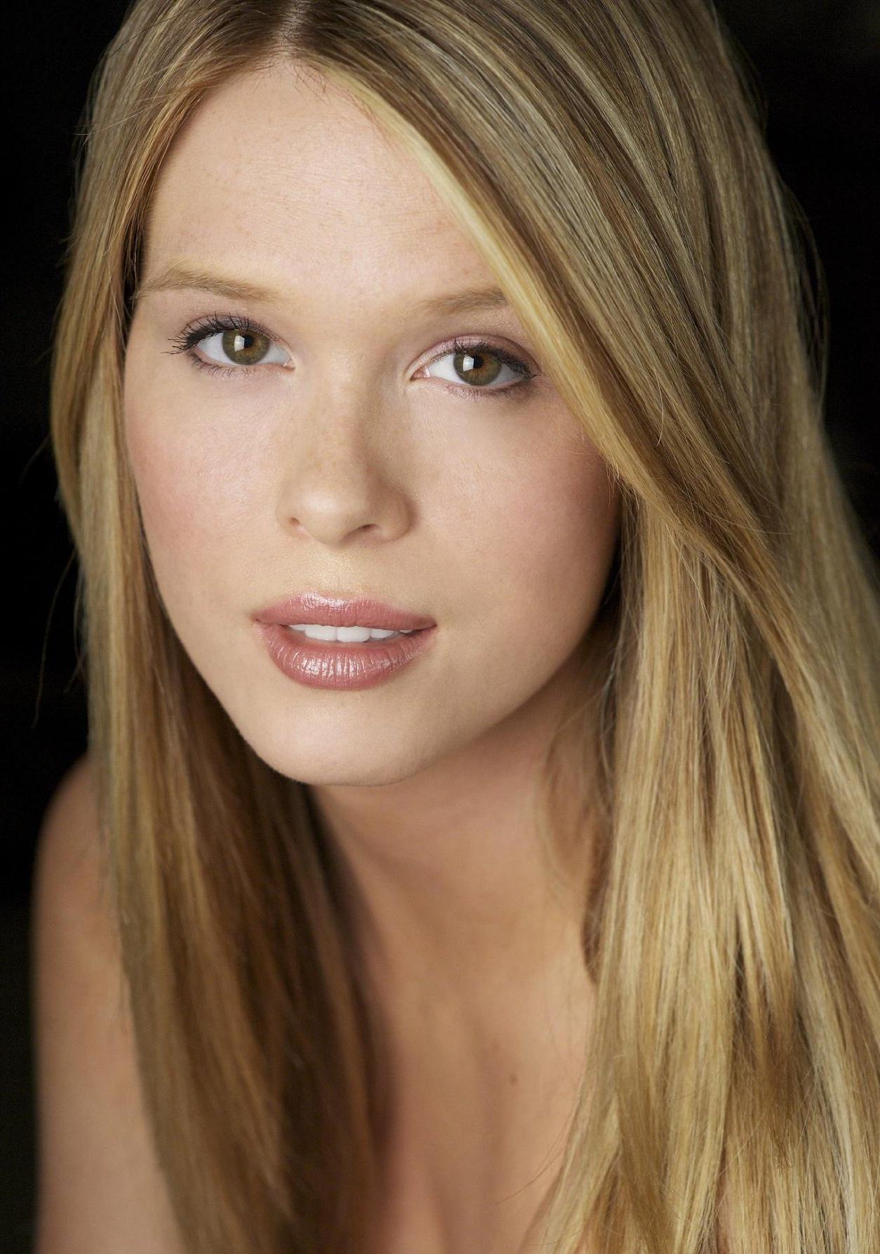 Leah Renee Cudmore