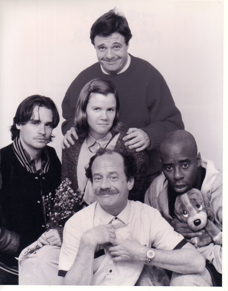 The Boys Next Door ...  sc 1 st  Scratchpad Wiki - Fandom & The Boys Next Door (1996 film)   Scratchpad   FANDOM powered by Wikia